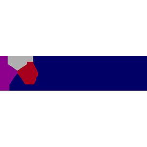 Logo Energizing Business Athlete